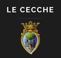 Winery Le Cecche