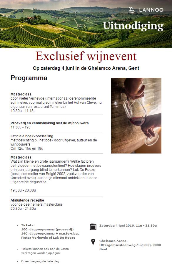 exclusief_wijn